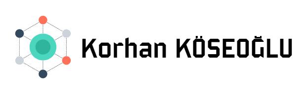 Korhan Köseoğlu